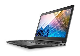 Dell Latitude 5590 image